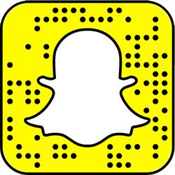Aston Villa Snapchat username