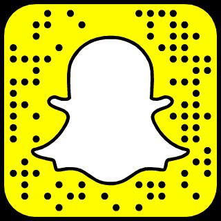 AT&T Snapchat username