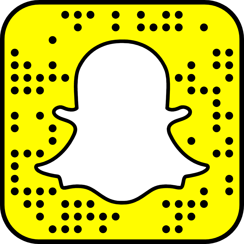 Atlanta United FC Snapchat username