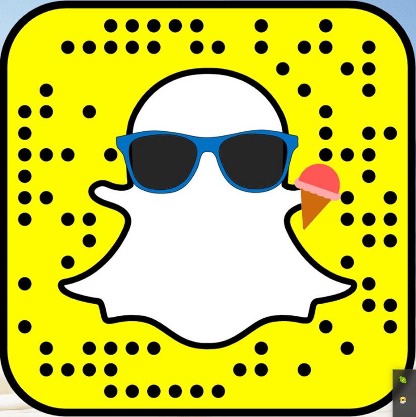 Atlantis Bahamas Snapchat username