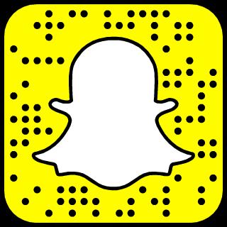 Aubrey Miller Snapchat username
