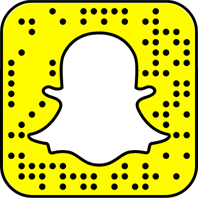 Audain Art Museum Snapchat username