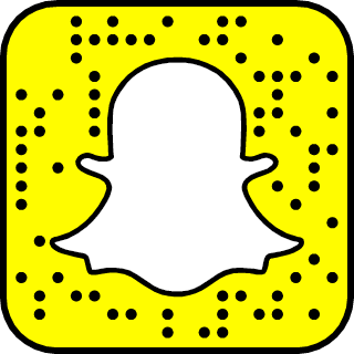 Dimitri Vegas Snapchat