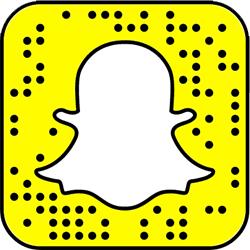 August Alsina Snapchat username