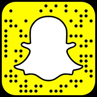 Auli'i Cravalho Snapchat username