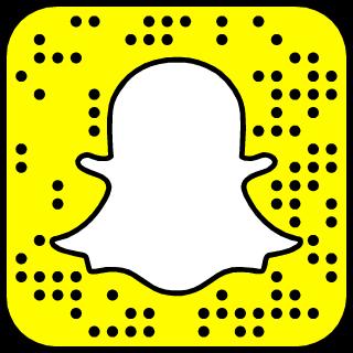 Austin Evans Snapchat username