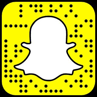 Austin Nichols Snapchat username