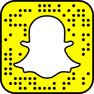 Austin porter Snapchat username