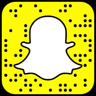 Ava Cota Snapchat username