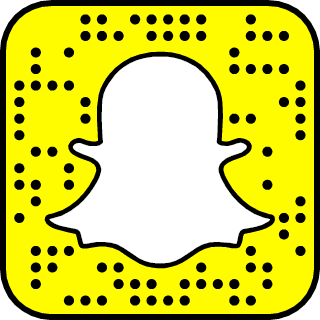 Ava Gordy Snapchat username