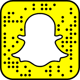 Ava Sambora Snapchat username