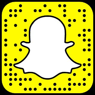 Avery Ginsberg Snapchat username