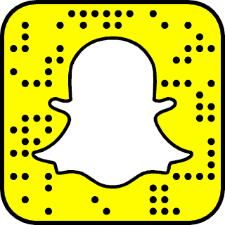 Axwell & Ingrosso Snapchat username