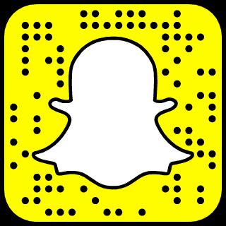 Aya Mostafa Snapchat username
