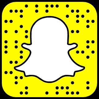 Ayaka Snapchat username