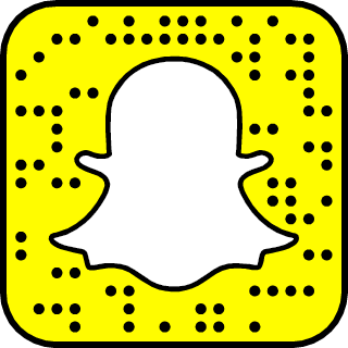 Ayisha Diaz Snapchat username