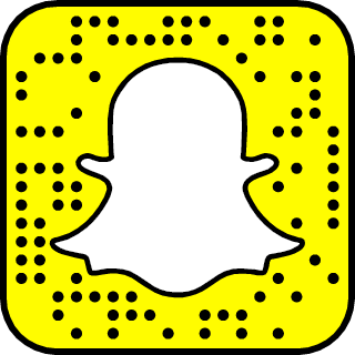 Ayleo Bowles Snapchat username