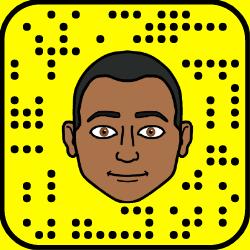 Ayoo Kd Snapchat username