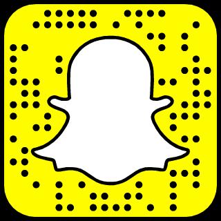 Azzy Snapchat username