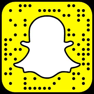 B Jay Randhawa Snapchat username