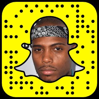 B.o.B Snapchat username