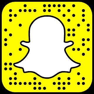 Baahubali Snapchat username