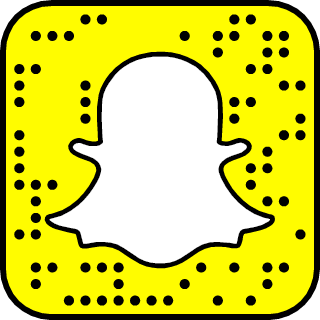 Babbal Rai Snapchat username