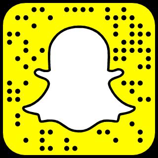 Babbu Maan Snapchat username