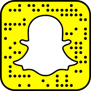 Baby g Snapchat username