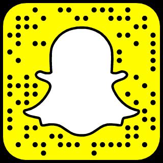 Babygirl Klein Snapchat username