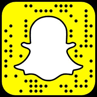 Bachir Boumaaza Snapchat username