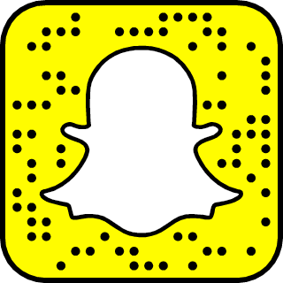Badgley Mischka Snapchat username