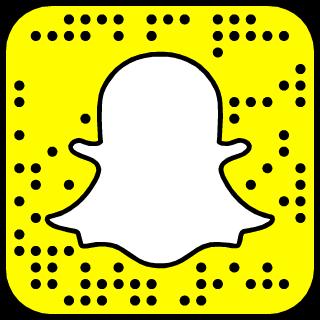 Bae Doona Snapchat username