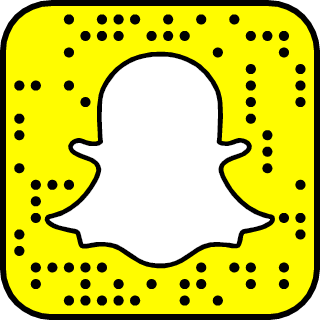 Bailee Madison Snapchat username