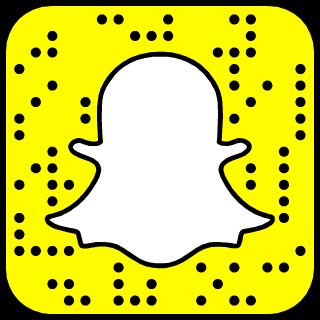 Bailey Bae Snapchat username