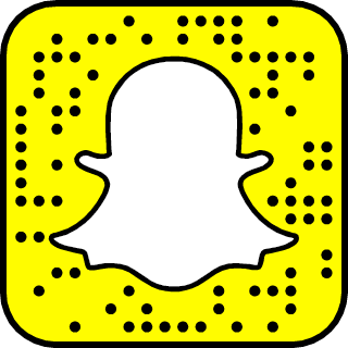 Ball Zee Snapchat username