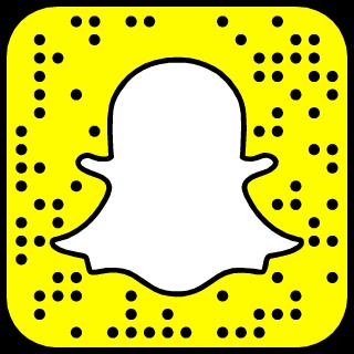 Balli Riar Snapchat username