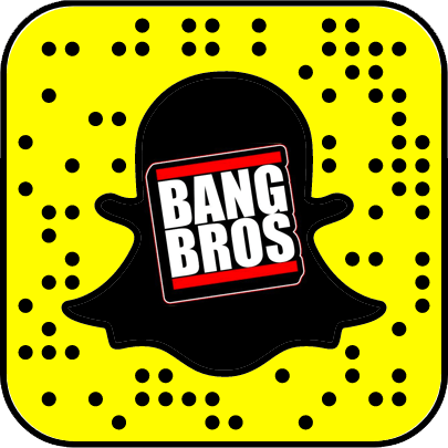 Bang Bros Snapchat username