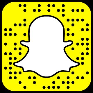 BAP Snapchat username