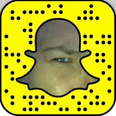 Bar Refaeli Snapchat username