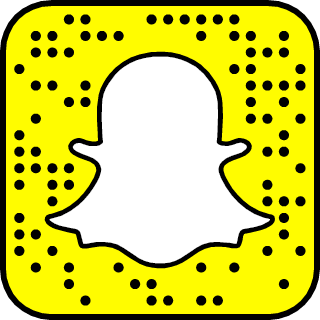 Barrett Caldwell Snapchat username