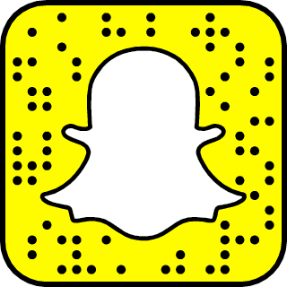 Bars And Melody Snapchat username