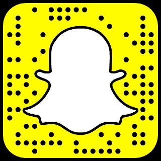 Bart Kwan Snapchat username