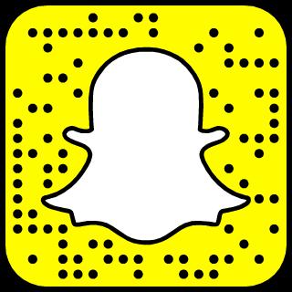 basebodybabes Snapchat username