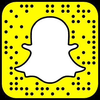 Bassjackers Snapchat username