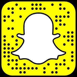 Bassnectar Snapchat username