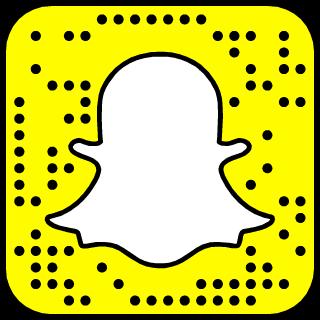 Basti Yotta Snapchat username