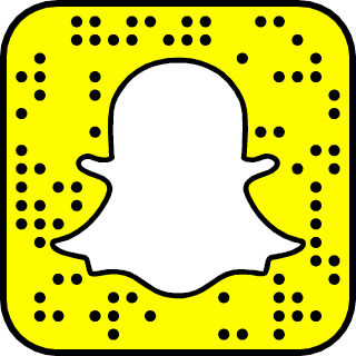 Bastian Malla Snapchat username