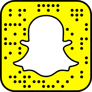 Bayer Leverkusen Snapchat username