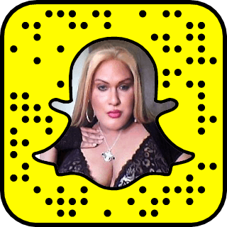 Bbw Elizabeth Toppz Snapchat username